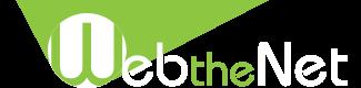 WebTheNet - עיצוב ובניית אתרים