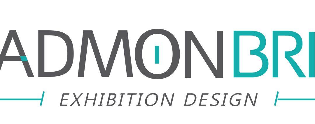 עיצוב לוגו קדמון ברין